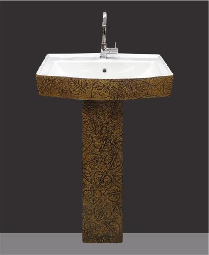 Product Range, Eagle Ceramics, morbi, gujarat, india, sanitaryware ...